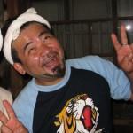 kawamitsusatoshi